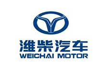 Weichai Automobile Project